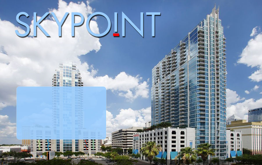 Skypoint Condominium Association